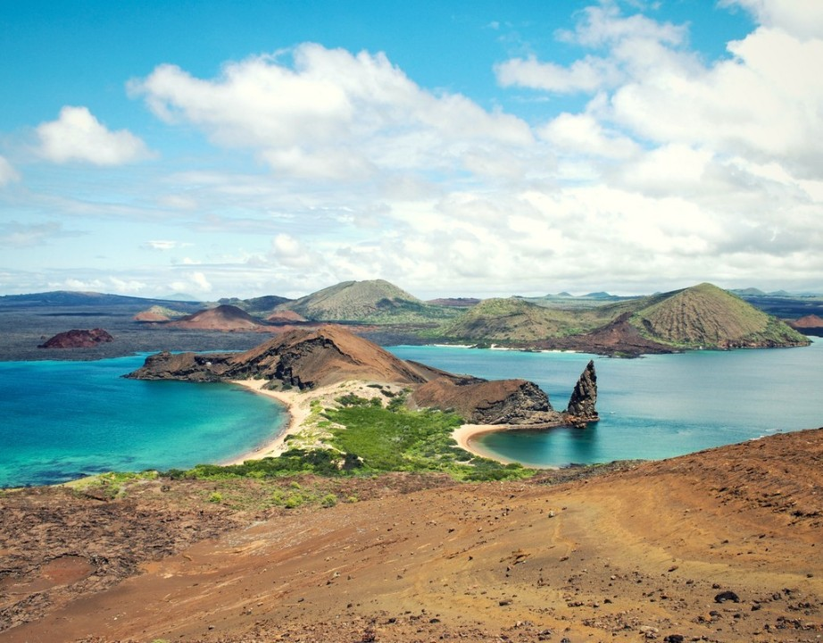Galapagos Bartolome Island Ecuador (1) (1) (1)